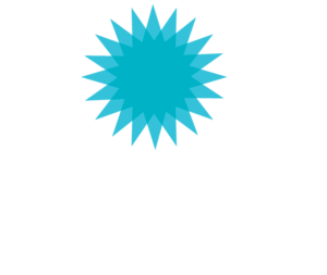 Dermatology Solutions Kennewick, WA